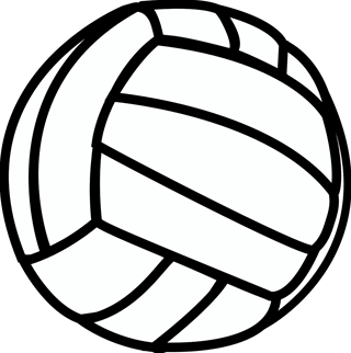volleyball-306791_1280.png